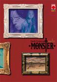 Monster Deluxe vol. 8