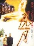 風月:陳凱歌-王安憶的文學電影劇本