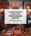 Interiors and the legacy of postmodernism /
