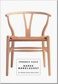 Contemporary Danish furniture design