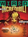 Wired n. 64