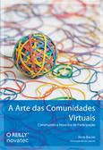 A Arte das Comunidades Virtuais