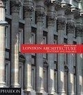 London architecture:features and facades