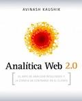 Análitica Web 2.0