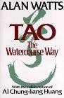 Tao: the Watercourse Way