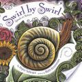 Swirl by swirl : spirals in nature 封面