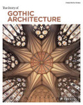 The story of Gothic architecture /