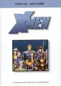 !!! SCHEDA DOPPIA - X-Men