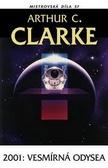 2001: Vesmirna odysea