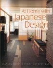 At home with Japanese design:accents- structure and spirit