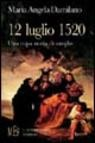 15 luglio 1520