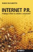 Libro Internet PR