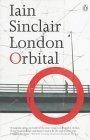 """London Orbital: A Walk Around the M25"""