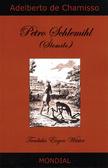 La mirinda historio de Petro Schlemihl