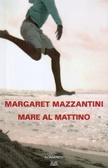 Cover of Mare al mattino
