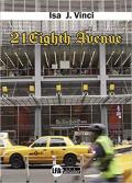 21 Eighth Avenue