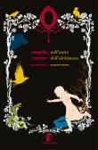 Nell'antro dell'alchimista: tutti i racconti - Vol. 1