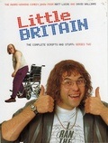 """Little Britain"": Series Two"