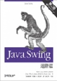 Java Swing:基礎篇