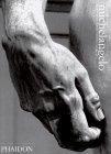 Michelangelo:paintings- sculpture- architecture