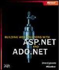 建構Web解決方案:使用ASP.NET及ADO.NET