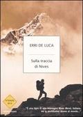 Cover of Sulla traccia di Nives