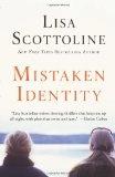 Mistaken identity /