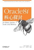 Oracle8i核心探討