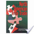 North American free trade:assessing the impact