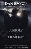 Anioly i demony