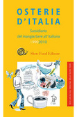 Osterie d'Italia 2010