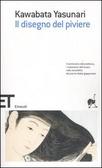 Cover of Il disegno del piviere