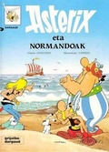 Asterix eta normandoak