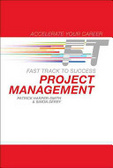Project management : : fast track to success