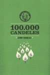 100.000 Candeles