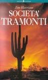 Società Tramonti