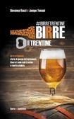 #Birre Trentine