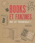 Books et fanzines