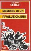 Cover of Memorie di un rivoluzionario