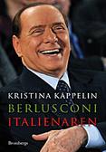 Berlusconi – italienaren
