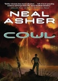 Cowl (Paperback)