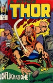 Il Mitico Thor n. 97