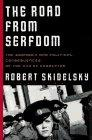 The road from serfdom:the economic and political consequences of the end of communism