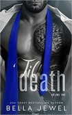 'Til Death, Vol. 2
