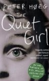 """The Quiet Girl"""