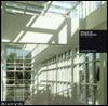 Museum fur Kunsthandwerk- Richard Meier