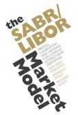 The SABR/LIBOR market model:pricing, calibration and hedging for complex interest-rate derivatives