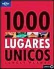 1000 lugares únicos(Novedad)
