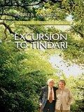 The Excursion to Tindari