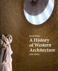 A history of Western architecture /